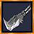 4 - tomb raider 2013 - ну ващє стопудово рєшитєльний пацан